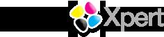 Agencja Reklamowa & Drukarnia online w Jednym Miejscu | DrukXpert