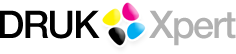 Drukarnia Opole DrukXpert – druk: ulotek, wizytówek, tani druk: wizytówek, ulotek, wizytówki, tanie ulotki, plakaty, papier firmowy, teczki firmowe, drukowani