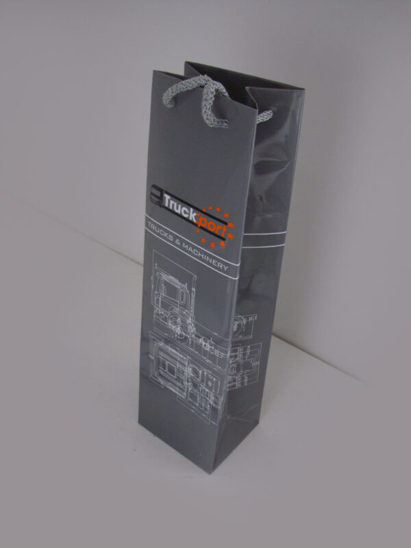 torby reklamowe   torby reklamowe z nadrukiem   producent toreb papierowych   torby papierowe z logo   torba reklamowa   torba papierowa z logo   torby z nadrukiem   torba z własnym nadrukiem   nadruk na torbach papierowych   torby laminowane z nadrukiem   nadruki na torby   torby papierowe nadruk   torby papierowe z własnym nadrukiem   torebka na wino   torebki na wino z nadrukiem   torby na wino z nadrukiem